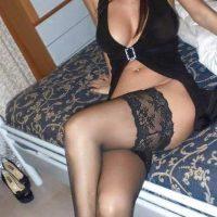Rencontre une femme sexy à la Réunion