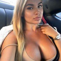 Plan baise avec une ex escort-girl à Grenoble